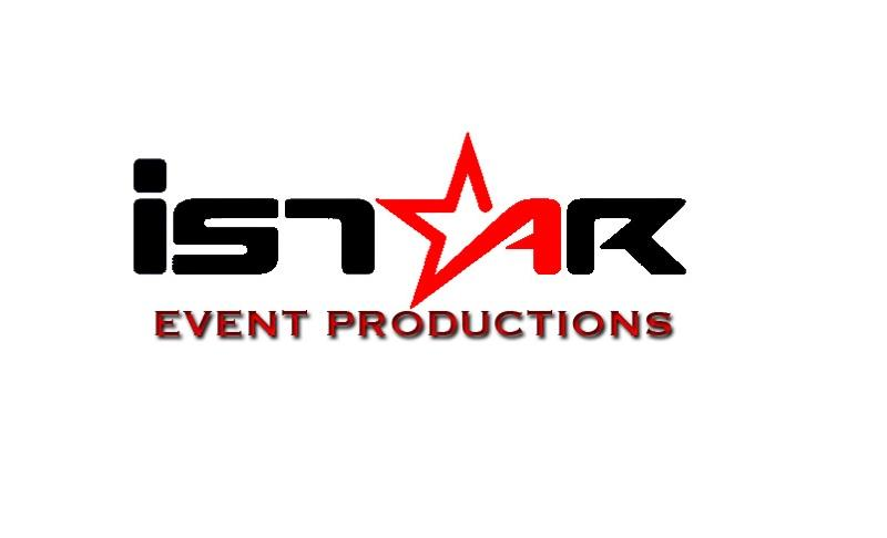 iStar Events Productions